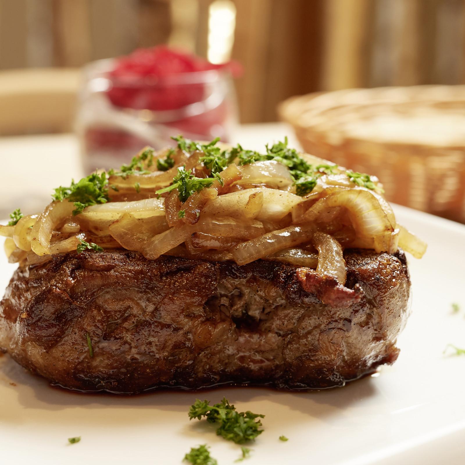 Hannes Welschneudorf Steak 3