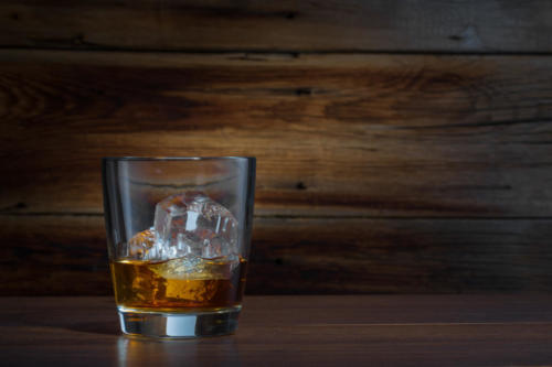 Hannes welschneudorf whiskey